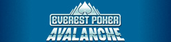 Everest Poker Avalanche
