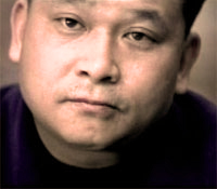 pokerlegende Johnny Chan