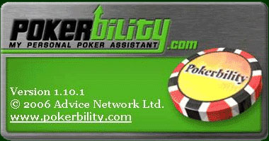 Download Pokerbillity gratis