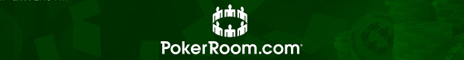 Wordt PokerRoom Affiliate