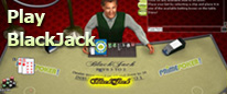 BlackJack bij PrimePoker Casino