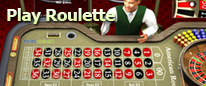 Roulette bij PrimePoker Casino