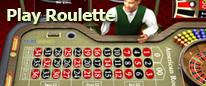 Roulette bij PrimePoker Casino