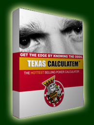Probeer Texas Calculatem nu Gratis !