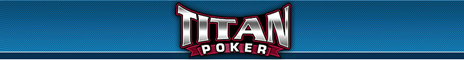 Wordt Titan Poker Affiliate